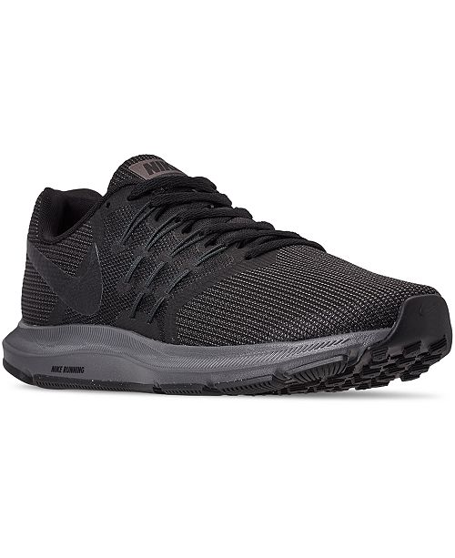 Run Swift Running Shoes