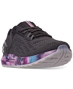 20ecaff7fb Shoes - Under Armour - Macy's