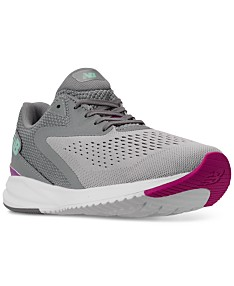 dcfa11821 New Balance Shoes - Macy's