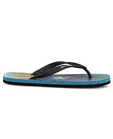 Men's Cayman Marlin Prism Flip-Flop Sandal