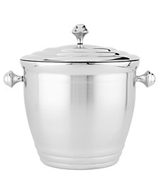 Barware, Tuscany Classics Ice Bucket