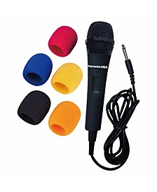 M175 Professional Microphone