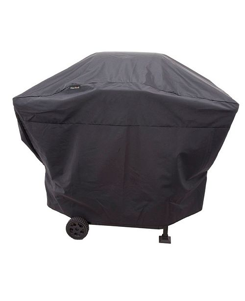 Sportsman's Supply Char-Broil Medium 2 Burner Performance Grill Cover