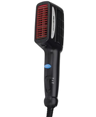 Conair Home Shop For And Buy Conair Home Online Look Who