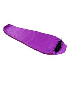 Snugpak Travelpak 3 Sleeping Bag Left Hand Zip