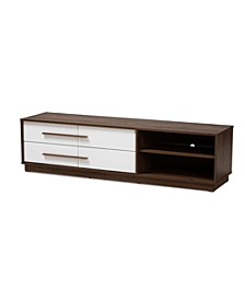Mette TV Stand