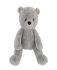 Explore Baby Bear Plush Toy