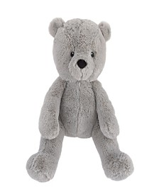 Carter's Explore Baby Bear Plush Toy