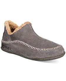 Men's Manawan™ II Loafers