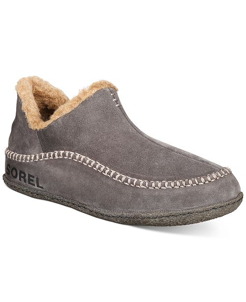 Sorel Men's Manawan™ II Loafers