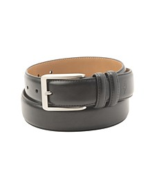 Big-Tall Dress Casual Men's Belt