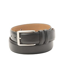 Dockers Big-Tall Dress Casual Men's Belt