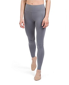 Tech Full Length Legging