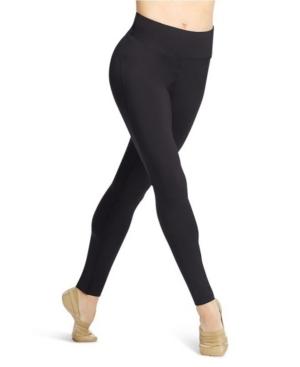 Tech Full Length Legging