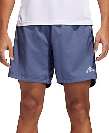 adidas Men's Own The Run ClimaCool® Training Shorts