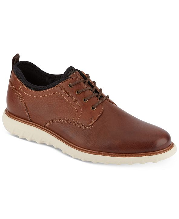 Dockers Men's Armstrong Dress Casual Oxfords