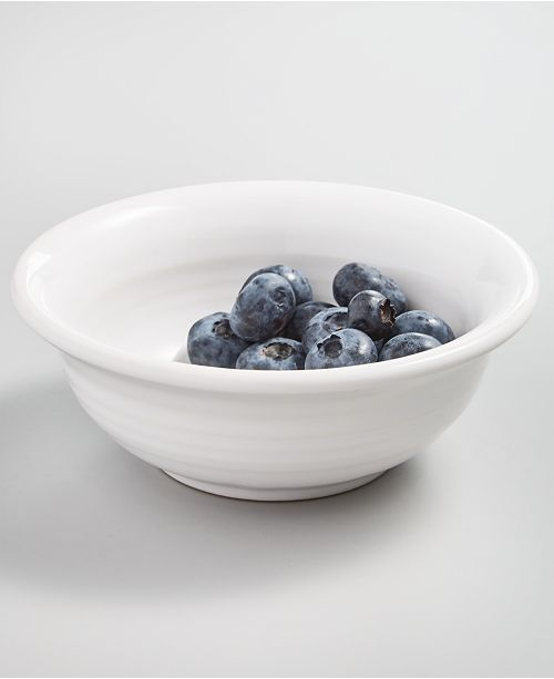 Fiesta 9 oz Fruit/Salsa Bowl