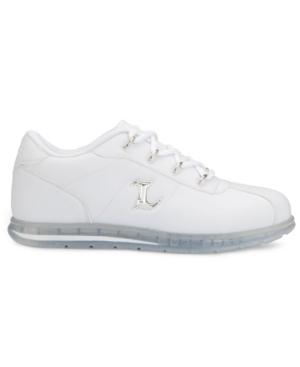 Men's Zrocs Ice Sneaker Men's Shoes