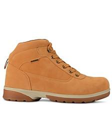 Men's Zeolite Mid Boot