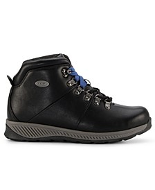 Men's Spruce Mid Boot
