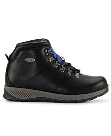 Lugz Men's Spruce Mid Boot