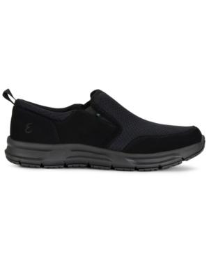 Emeril Lagasse Women's Quarter Slip On Slip-Resistant Sneakers Women's Shoes