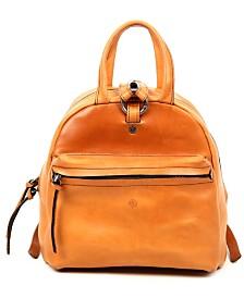Old Trend Laurel Backpack
