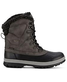 Lugz Men's Anorak Boot