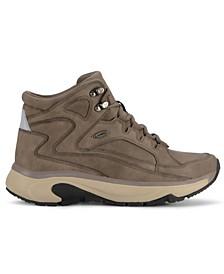 Men's Adirondack Boot