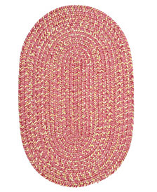 Colonial Mills West Bay Camerum Tweed 2' x 3' Accent Rug