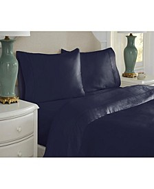 525 Thread Count King Pillow Cases