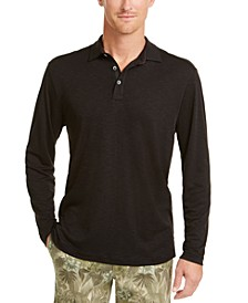 Men's La Jolla Cove Classic Fit Polo Shirt