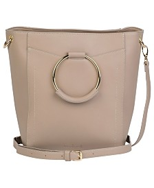 Urban Originals Luminescent Crossbody