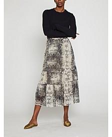 Bryon Skirt
