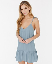Plum Pretty Sugar Lily Dress