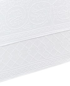 Williamsburg Richmond Queen Bed Skirt