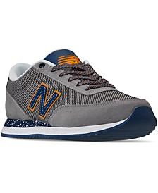 Men's 501 Sneakers