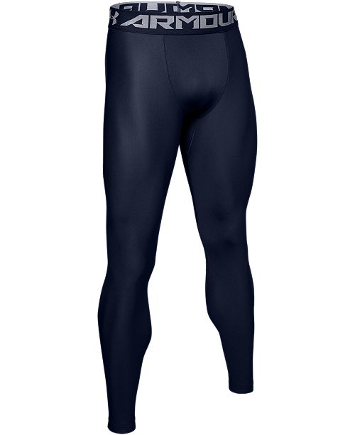 Expectativa tortura latitud  mens under armor leggings outlet store 84b83 d3f25