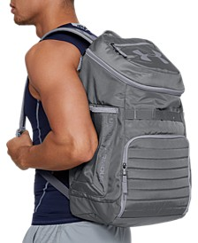 Men's Undeniable 3.0 Backpack