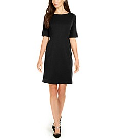 Sheath Dress, Created for Macy's