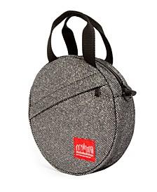Midnight Wonder Wheel Shoulder Bag