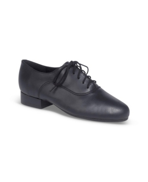 Capezio Overture Oxford Shoe Women's Shoes