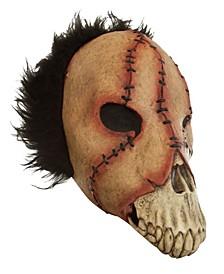 Adult Creepy pasta - Seed Eater Mask