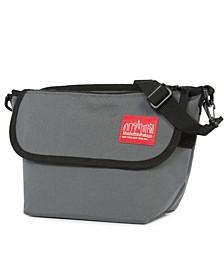 College Place Handle Bar Bag
