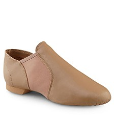 Toddler Boys and Girls E Series Jazz Slip On Shoes