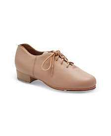 Capezio Little Boys and Girls Cadence Tap Shoe