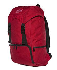 Manhattan Portage Hiker Jr Backpack