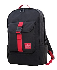 Stuyvesant Backpack