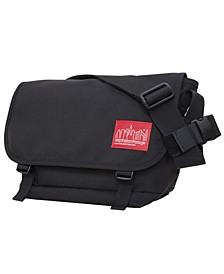 Medium Straphanger Messenger Bag