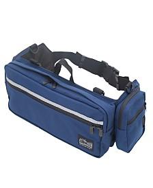 Manhattan Portage Urban Trek Waist Bag